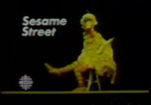 Canadian-Sesame-Street-end-title-card-1984
