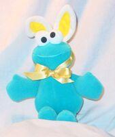 Eastercookie2000