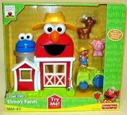 Elmosfarm2