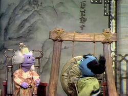 Emperorsnewgong