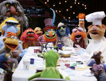 The Muppets (2015)