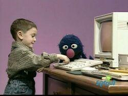 GroverMatthew.computer
