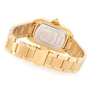 Invicta watch 648-512 02 detail