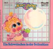 MuppetBabies-Buch03-(Bastei)