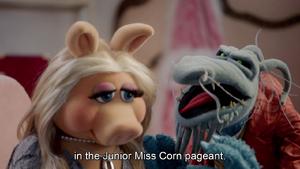 MuppetsNow-S01E04-JuniorMissCornPageant