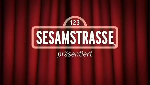 File:SesamstraßePräsentiert-(2011).jpg