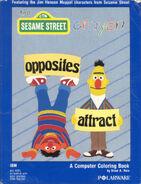 Sscrayon-opposites