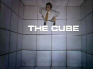 Title.cube