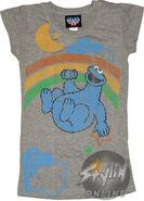 Tshirt-ss31