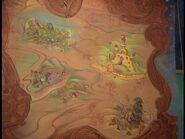 WubbulousWorldmap