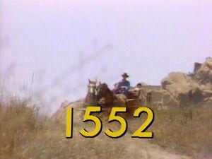 1552 00