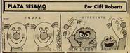 1976-1-14