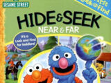 Hide & Seek, Near & Far