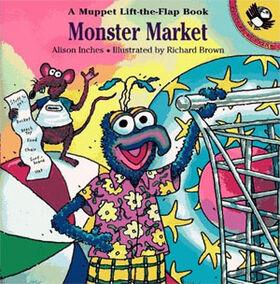 Book.monstermarket