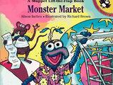 Monster Market