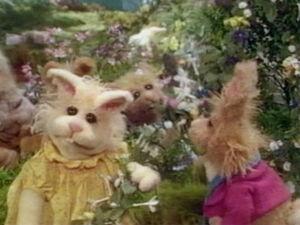 BunnyPicnic-scene