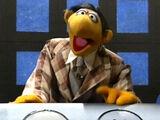 UK Spots (Muppets Tonight)