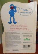 Grover hello 2