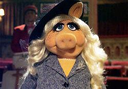 Miss-piggy-1