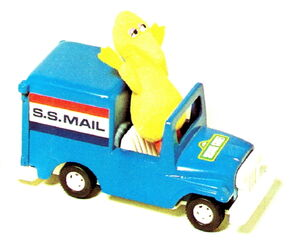 Neighborhoodtrucksbigbird