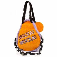 WockaWockaBag3