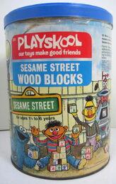 Woodblocks03