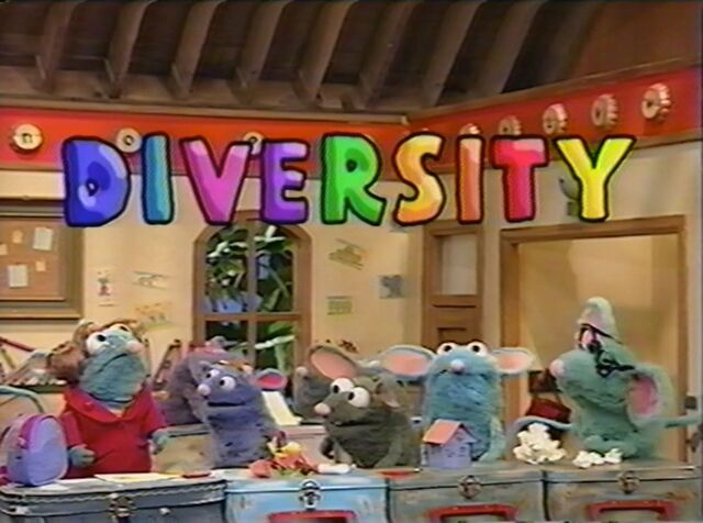 File:Word of the Day - Diversity.jpg