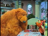 Bear115g