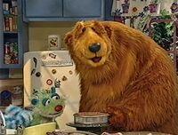 Bear403f