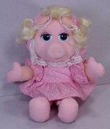 Dakin baby piggy