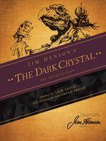 Dark-Crystal-novel