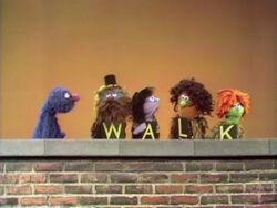 GroverWalk3