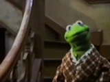Muppets from Space deleted scenes