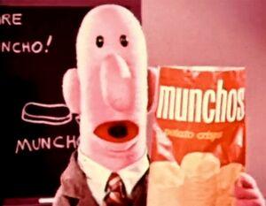 Munchos1