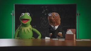 MuppetsNow-JoeKerm