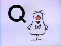 Qwords