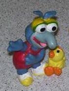 RainbowToys1986BabyGonzo