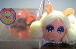 The earmuff shop 1984 piggy earmuffs 3