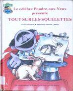 ToutSurLesSquelettes