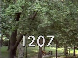 1207 00