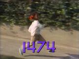Episode 1474