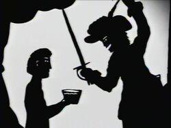 420-shadow-thevolunteer