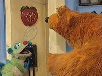 Bear205j
