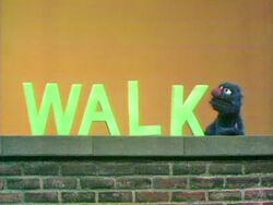 GroverWalk2
