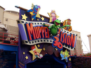 MuppetVision3D-CaliforniaAdventure-New2006