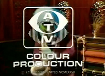 Muppet Show Closing Theme Season 2 Zoot ATV Closing Logo