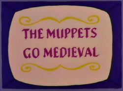 MuppetsGoMedieval1