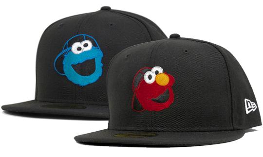 Ball Caps 2015