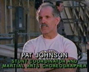 Patjohnson