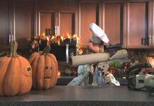 PumpkinCarving05